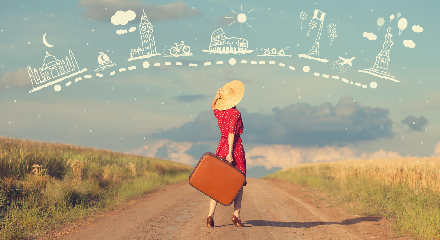 TRAVELING-SHUTTERSTOCK-IMAGE-P1-